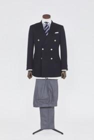 Classico Italia Model  jacket