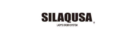 SILAQUSA LADY'S ORDER SYSTEM