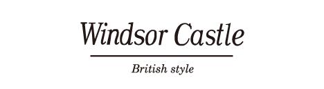 Windsor Castle british style