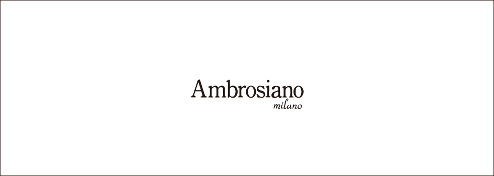 AMBROSIANO