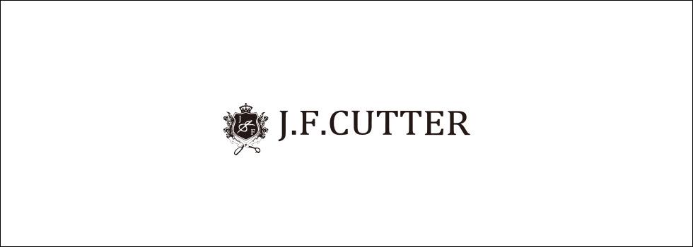 J.F.CUTTER